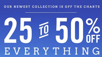 American Eagle Early Cyber Monday 2013 Deals