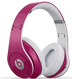 Beats headphones Cyber Monday 2013 deals