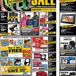 Fred Meyer Black Friday Deals 2013. All Socks Sale