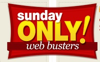 Bass Pro Shop Cyber Monday 2013 Deals