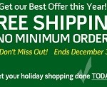 Boscov's Cyber Monday 2013 Deals. Up to 75% off and Free Shipping