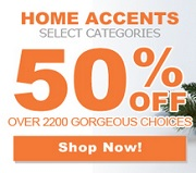 Hobby Lobby Cyber Monday deals 2013