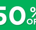 Michaels Cyber Monday 2013 Sales. 50% off Any One Regular Price Item