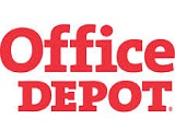 Office Depot Cyber Monday deals