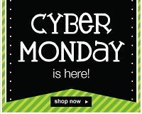 Office Max Cyber Monday 2013 Deals