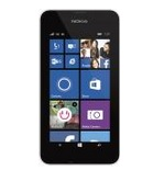 T-Mobile Prepaid Nokia Lumia 530 No-contract phone
