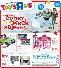 toys r us cyber monday 2014 deals xbox one game system sale. Black Bedroom Furniture Sets. Home Design Ideas
