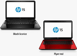 Walmart HP Laptop Sale