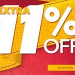 hhgregg Cyber Monday Deals. Extra 11% Off