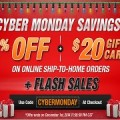 Autozone Cyber Monday deals