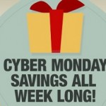 Bass Pro Shops Cyber Monday 2014. LaCrosse Technology Professional Wireless Weather Center
