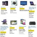 Best Buy Cyber Monday 2014