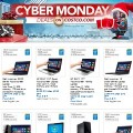 Costco Cyber Monday Sale