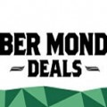 Lowes Cyber Monday