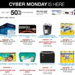 Staples Cyber Monday 2014. Keurig OfficePRO Single-Cup Commercial Coffee Brewer