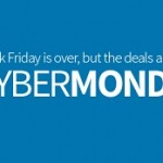 Conn's Cyber Monday 2014 Deals. Samsung 55″ UHD 4K Smart TV Sale