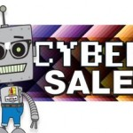 Fred Meyer Cyber Monday 2014 Electronics Deals – 2 Day Cyber Sale!