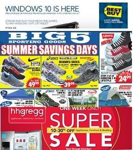 CyberMonday_ad_July31_2015