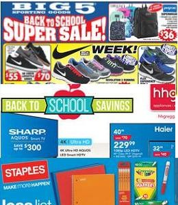 CyberMonday_ad_Aug10_2015