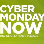 Sears Cyber Monday 2015