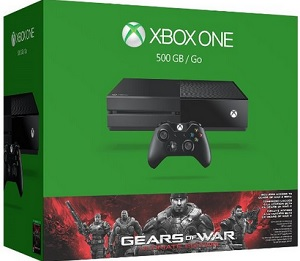 Best Xbox Cyber Monday deals