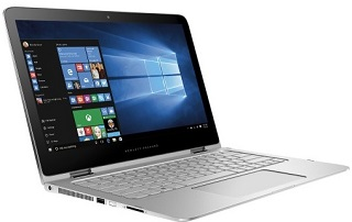 Best Buy Cyber Monday laptop deals