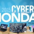 Costco Cyber Monday 2015