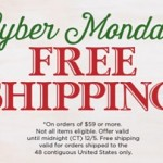 Hobby lobby free shipping coupon code