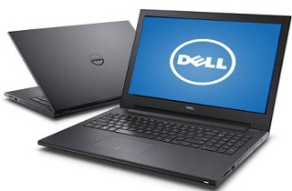 Walmart Cyber Monday laptop sales