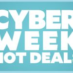 Academy Sports Cyber Monday Sale 2016