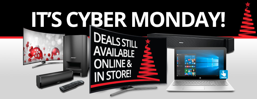 conns-cybermonday2016