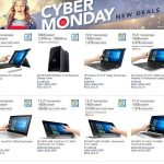 Costco Cyber Monday 2017 Deals – Coupon Sale