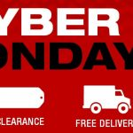 Nebraska Furniture Cyber Monday 2016 Deals