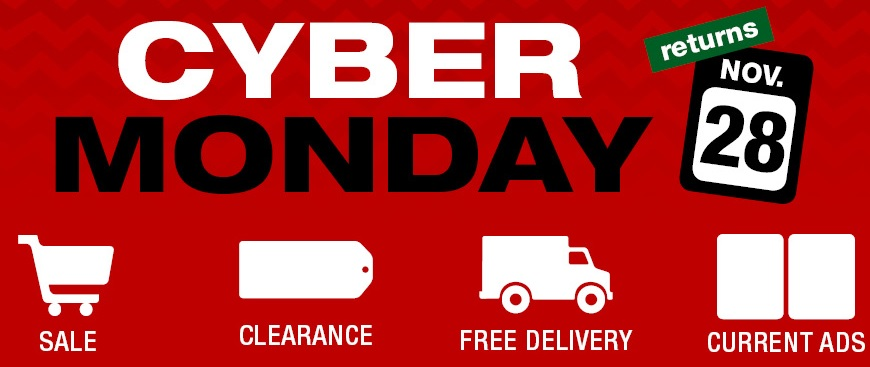nebraskafurnituremart-cybermonday-2016
